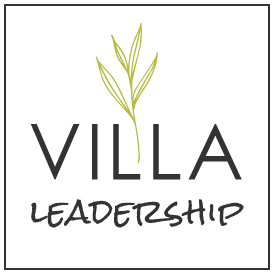 Villa Leadership Group | Women's leadership and career development programs for future-minded companies
