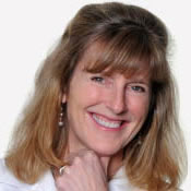 Sarah Liverance