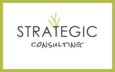 Strategic Consulting2.png
