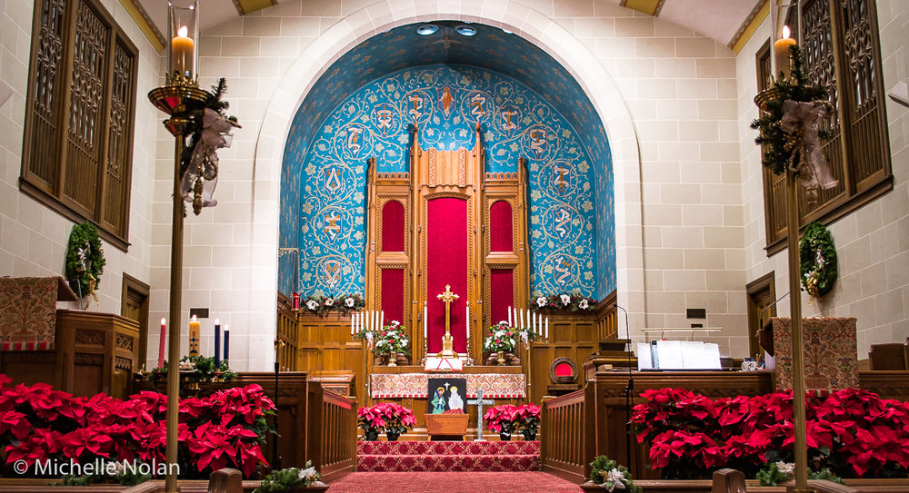 2016.12.26_Hist Houses of Worship-169.jpg