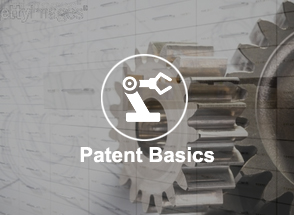 patent-basics.jpg