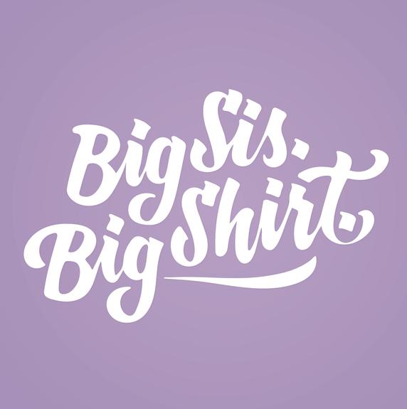 BigSisShirt_Page.png