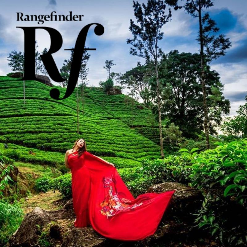 RANGEFINDER • JUN '18 • PRINT
