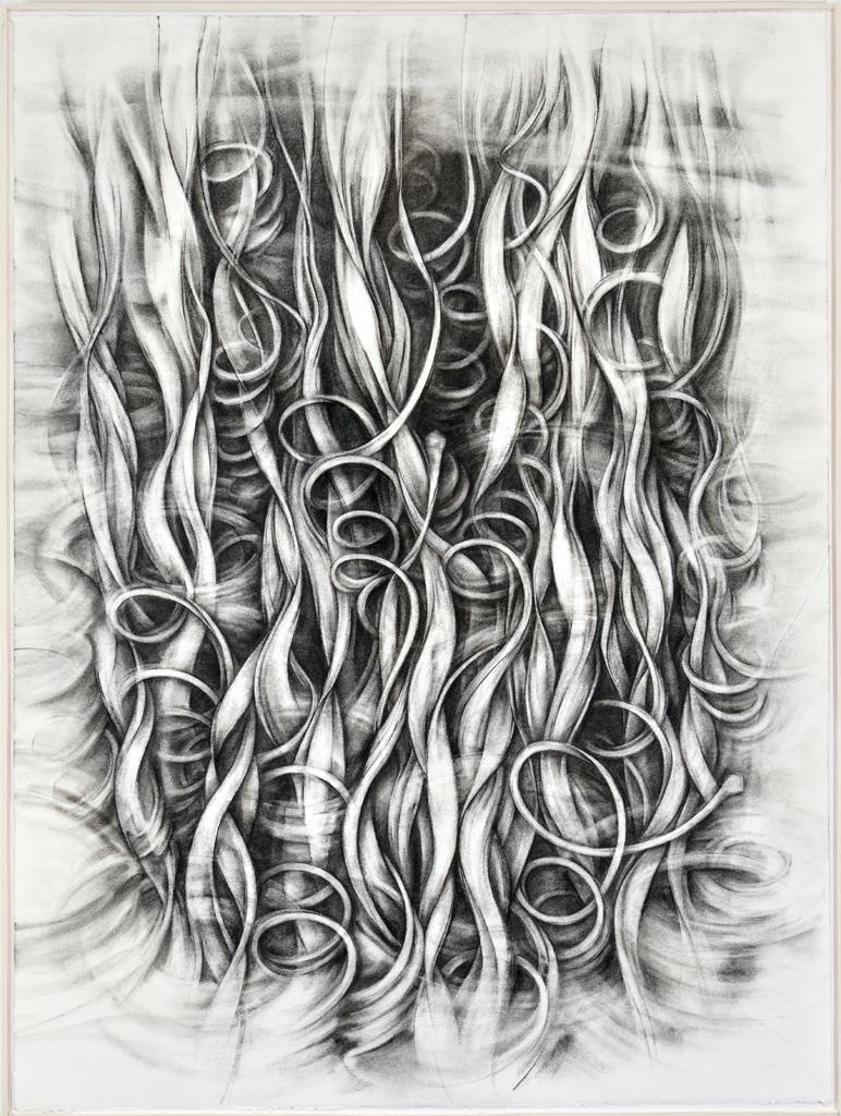 Spiral Depths 5