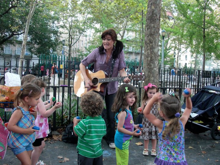 Tanya True_True To Kids_Birthday Party Entertainment NYC Gabi eggs.jpg