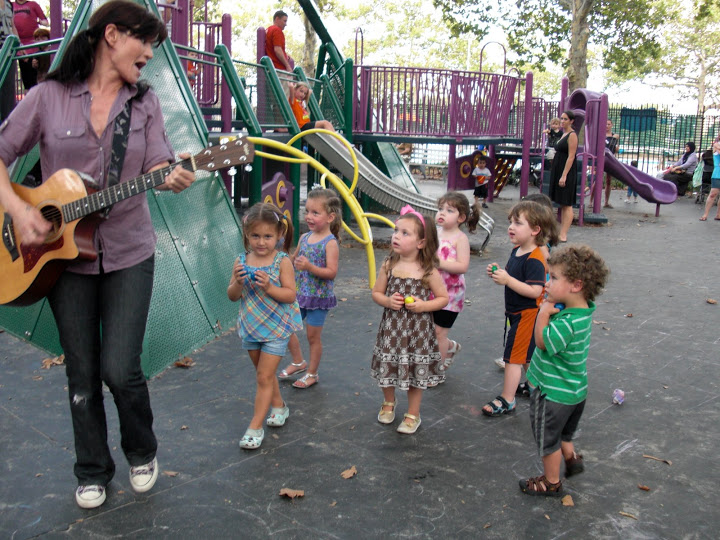 Tanya True_True To Kids_Birthday Party Entertainment NYC Gabi following.jpg