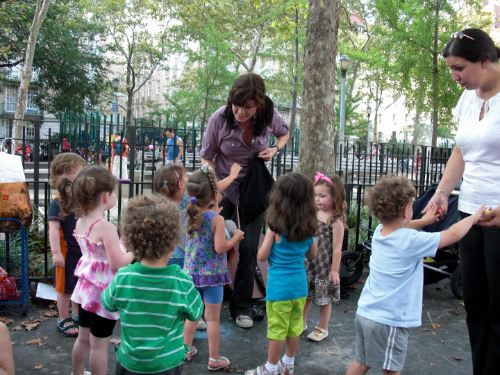 Tanya True_True To Kids_Birthday Party Entertainment NYC Gabi please.jpg