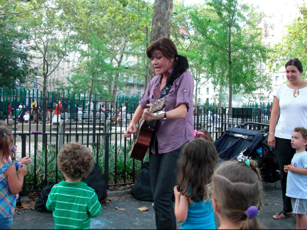 Tanya True_True To Kids_Birthday Party Entertainment NYC Gabi.png