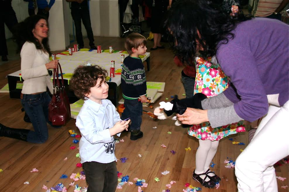 Tanya True_True To Kids birthday party bunny 2 Aslihan Unaldi.jpg
