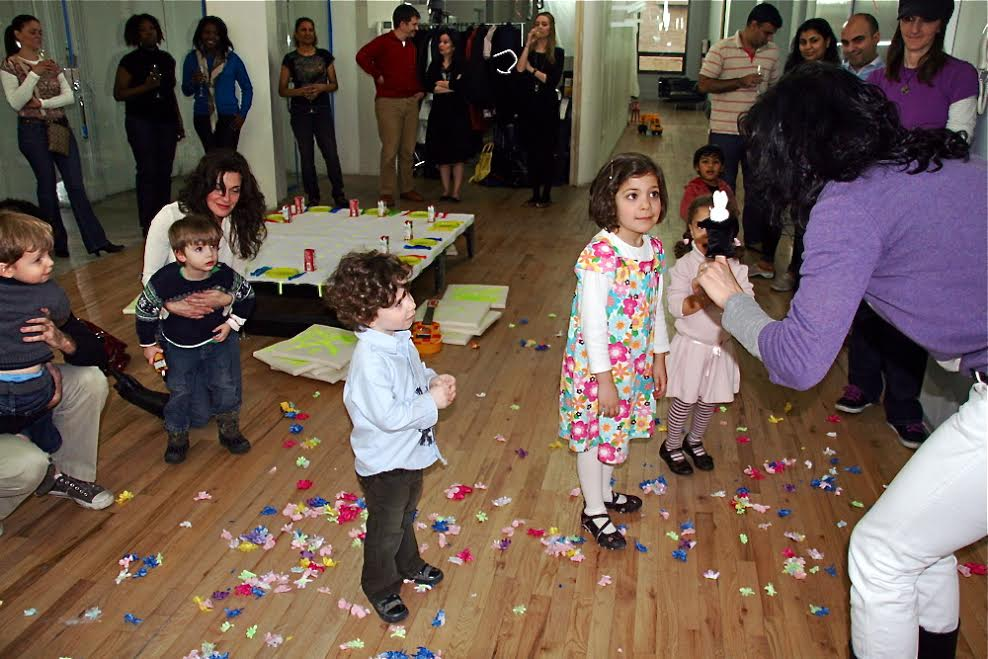 Tanya True_True To Kids kids birthday flower girl Aslihan Unaldi.jpg
