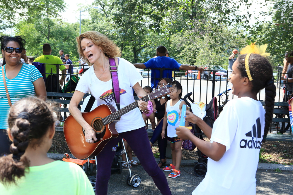 Tanya True True To Kids Birthday Party Musician.JPG