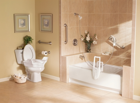 grab bar for toilet designs  osbdata,