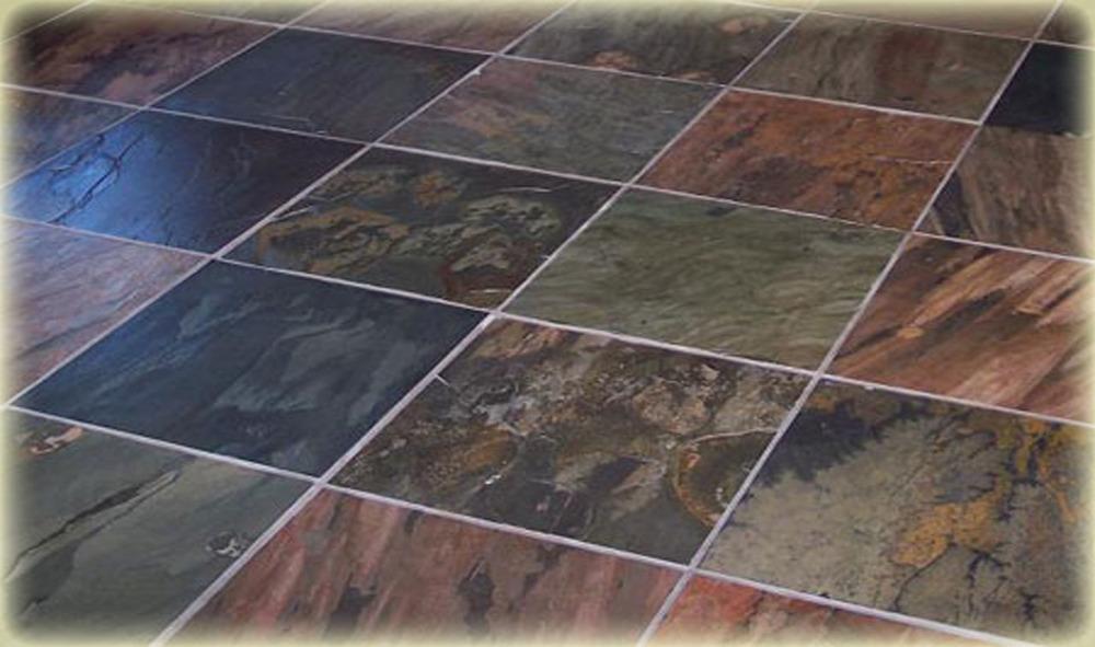 Slate-Tile-Header.jpg