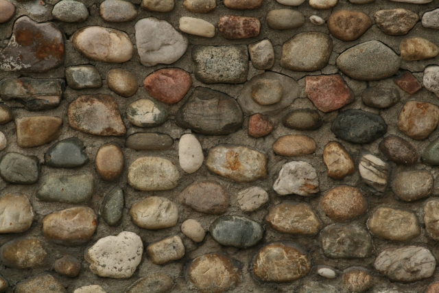 Free Texture Cobblestone 2010_09_19_02.preview.jpg