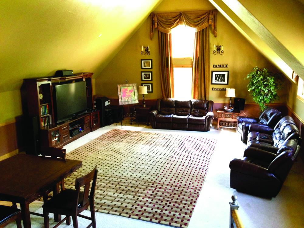 Media_Room.jpg