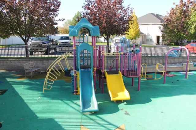 Chambery Condos Playground.jpg