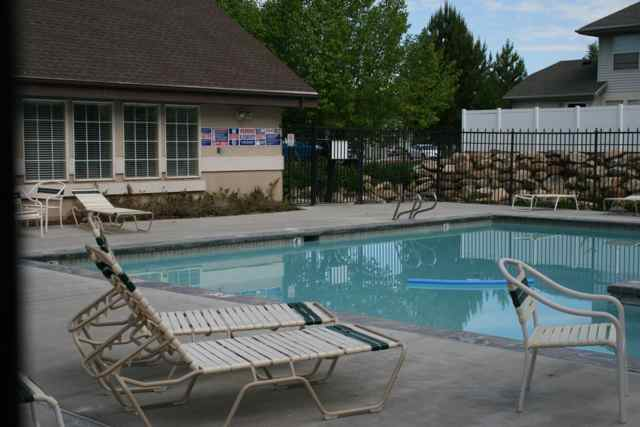 Chambery Condos Pool.jpg