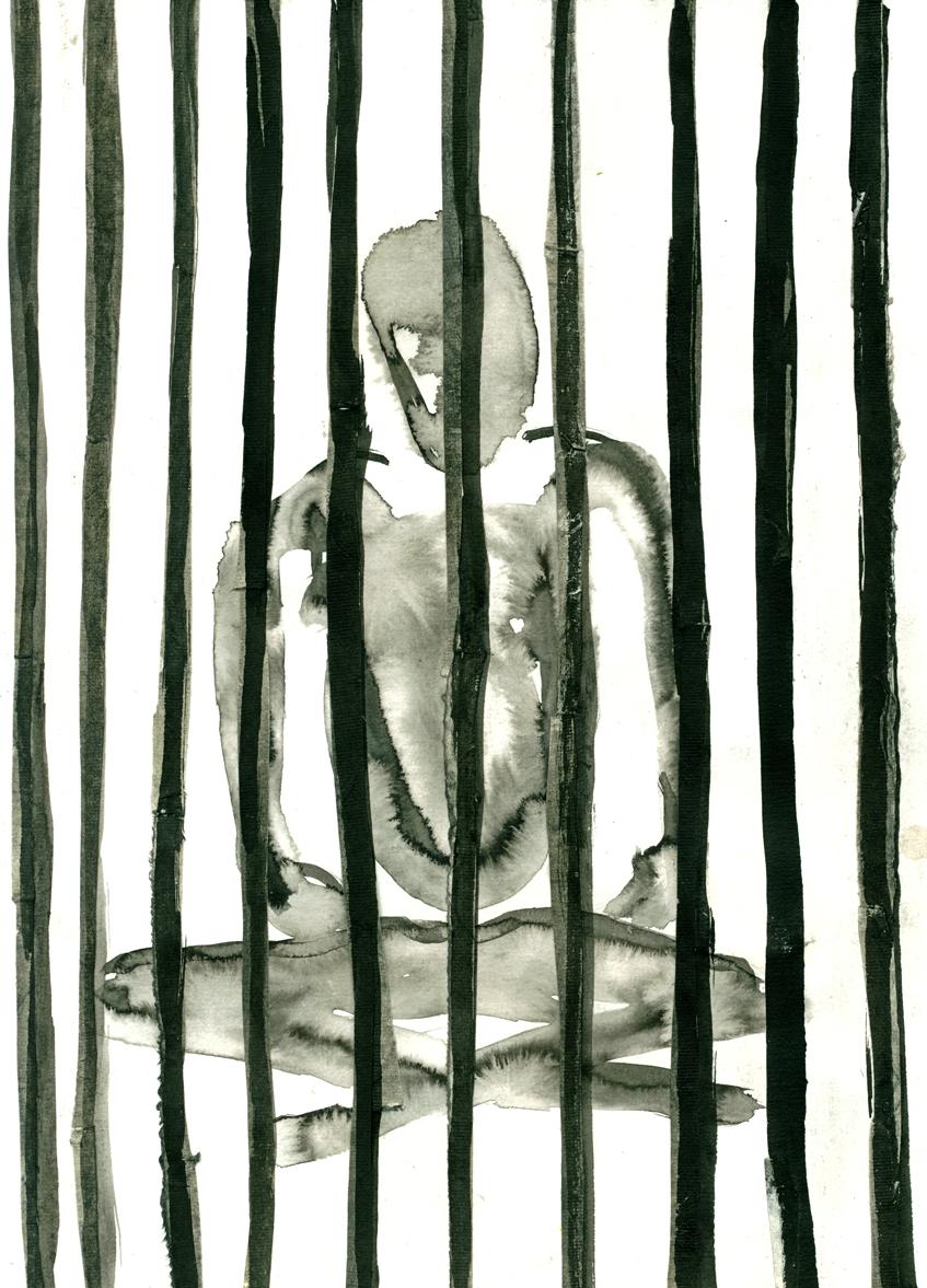 prison_meditation.jpg