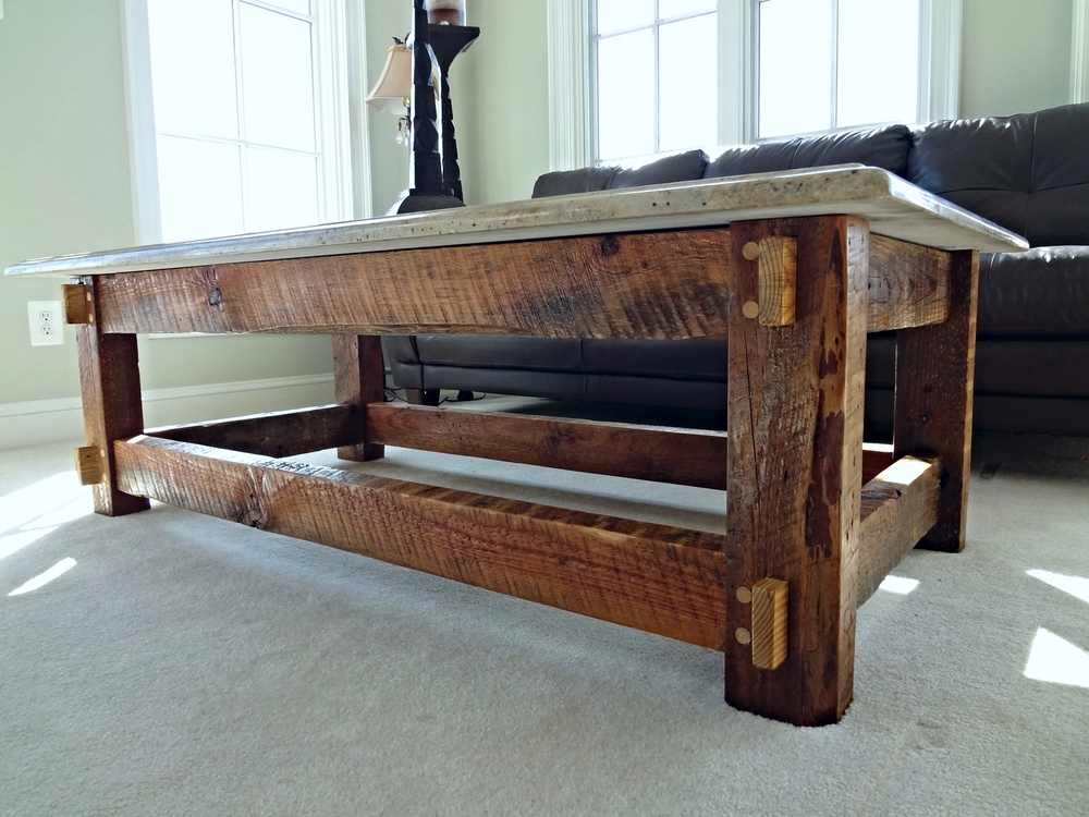 Shiloh Woodworks