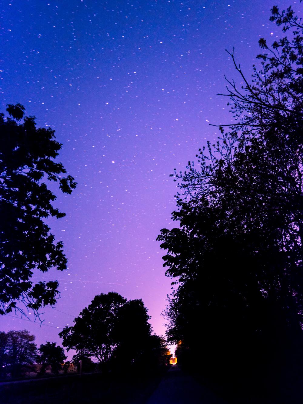 sun set stars.jpg