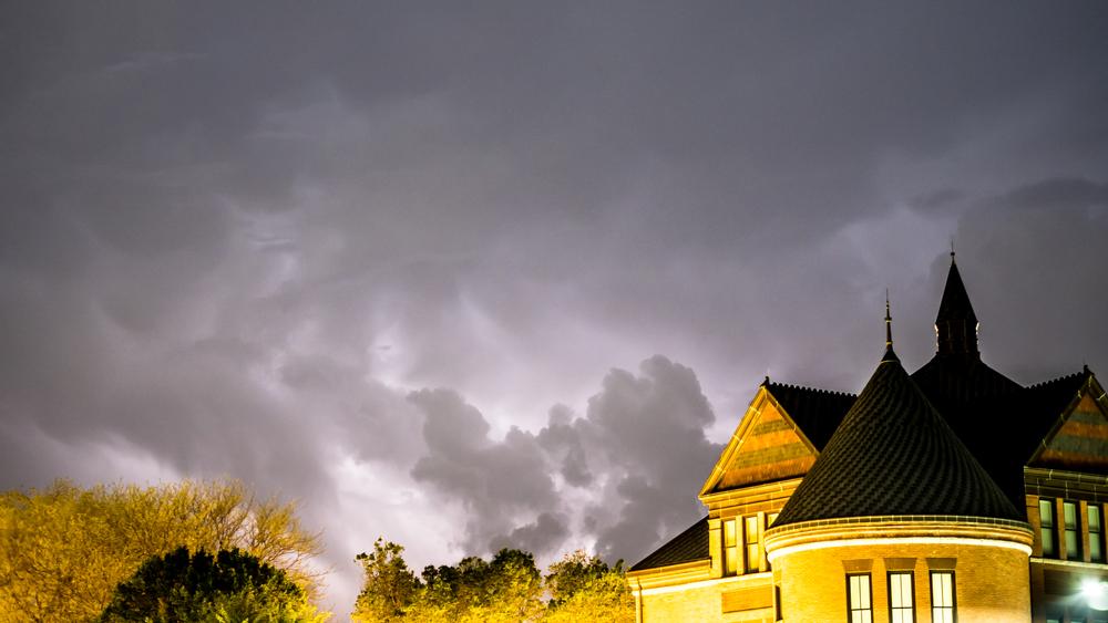 Stormy ISU-3.jpg