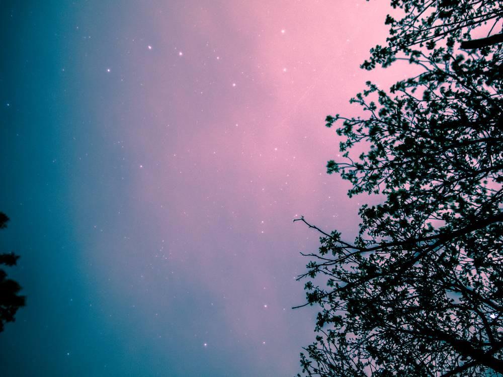 Light Painted-5.jpg