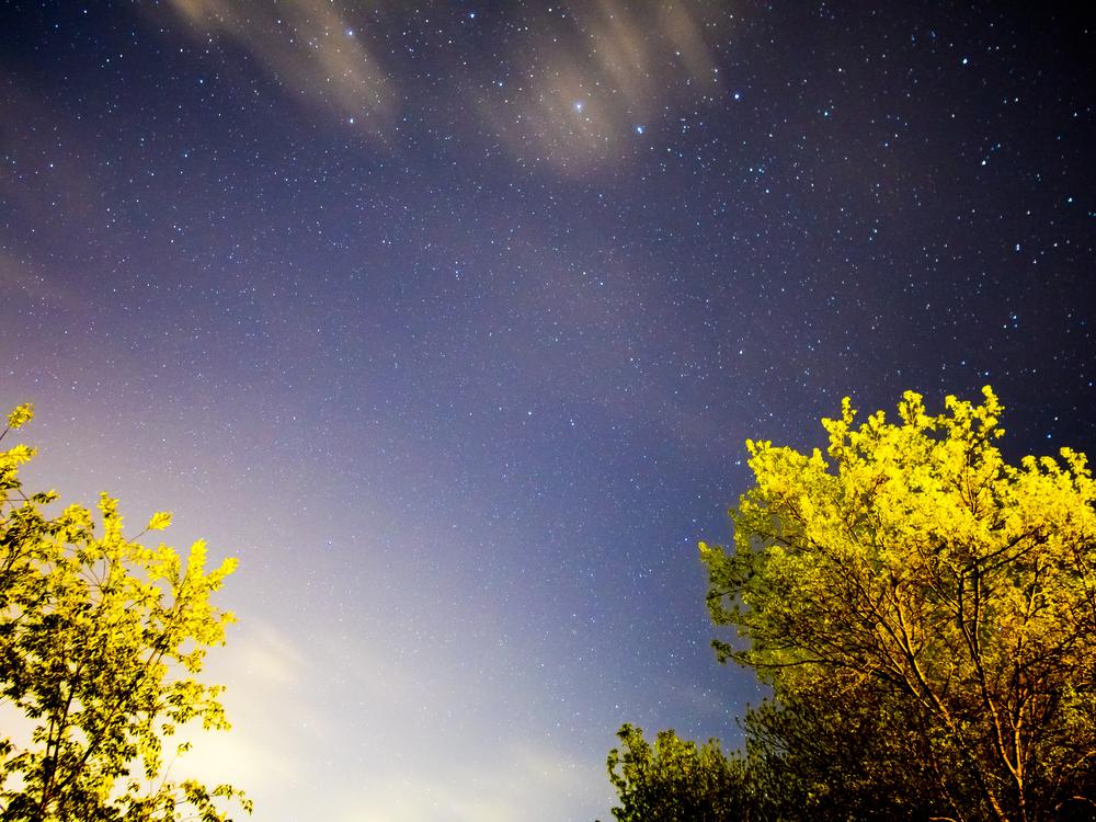 Night Skyelapse.jpg