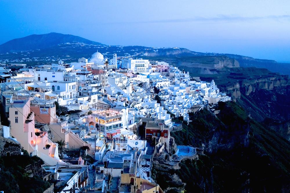 Santorini, Greece copy.jpg