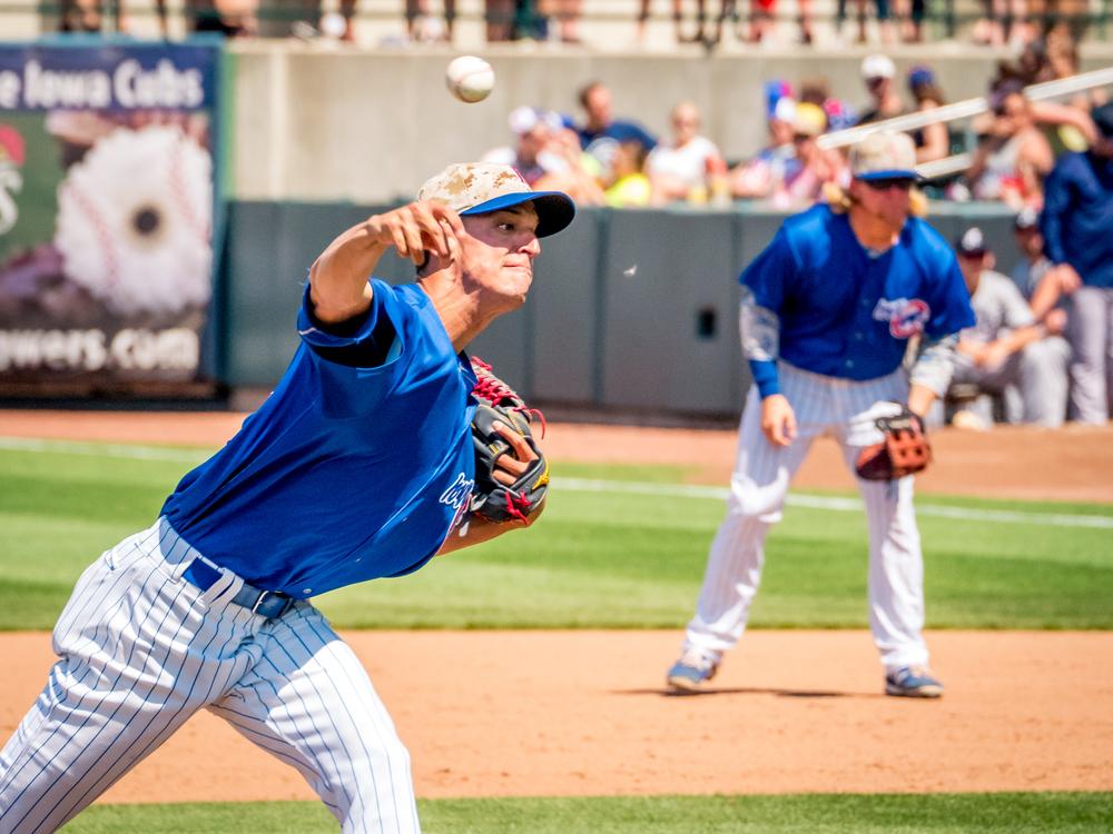 Cubs Game-21.jpg