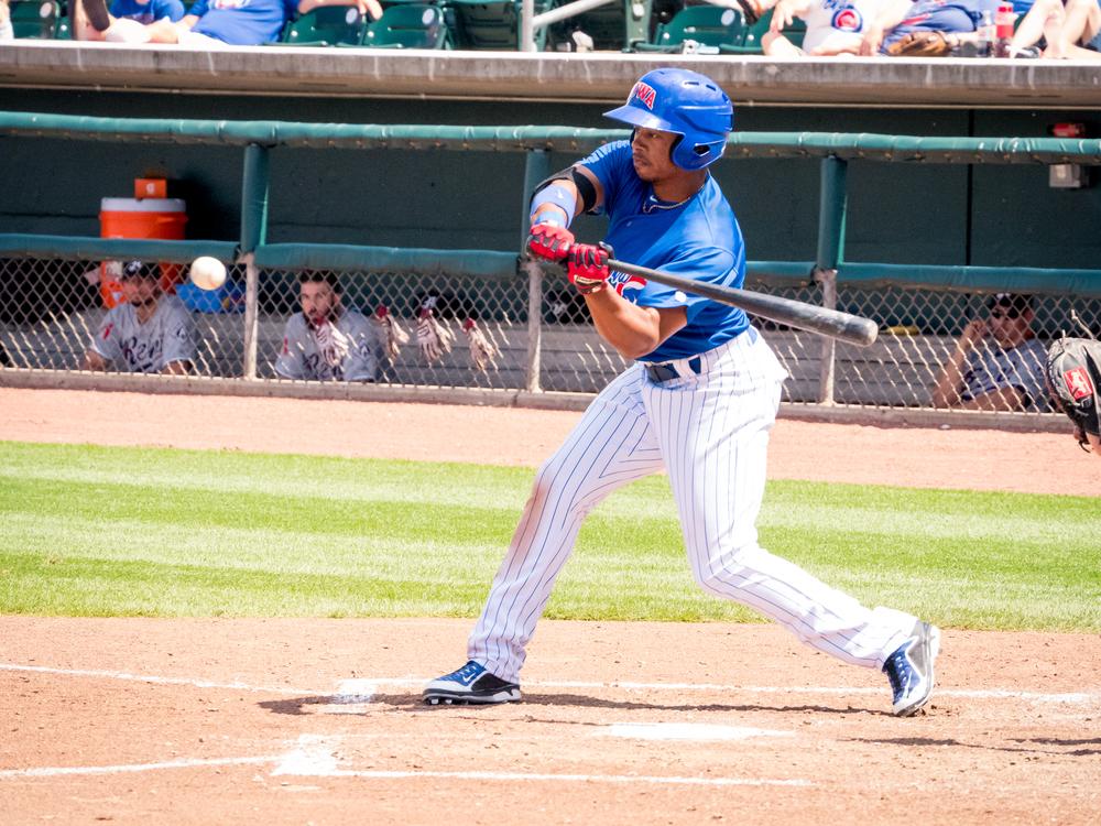 Cubs Game-19.jpg