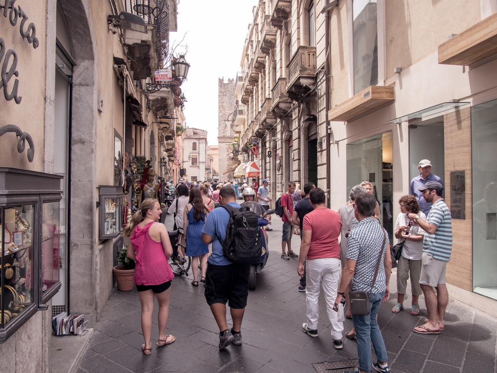 Trip to Taormina-6.jpg