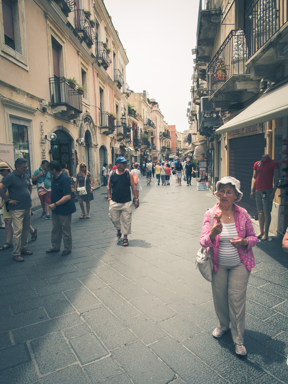 Trip to Taormina-7.jpg