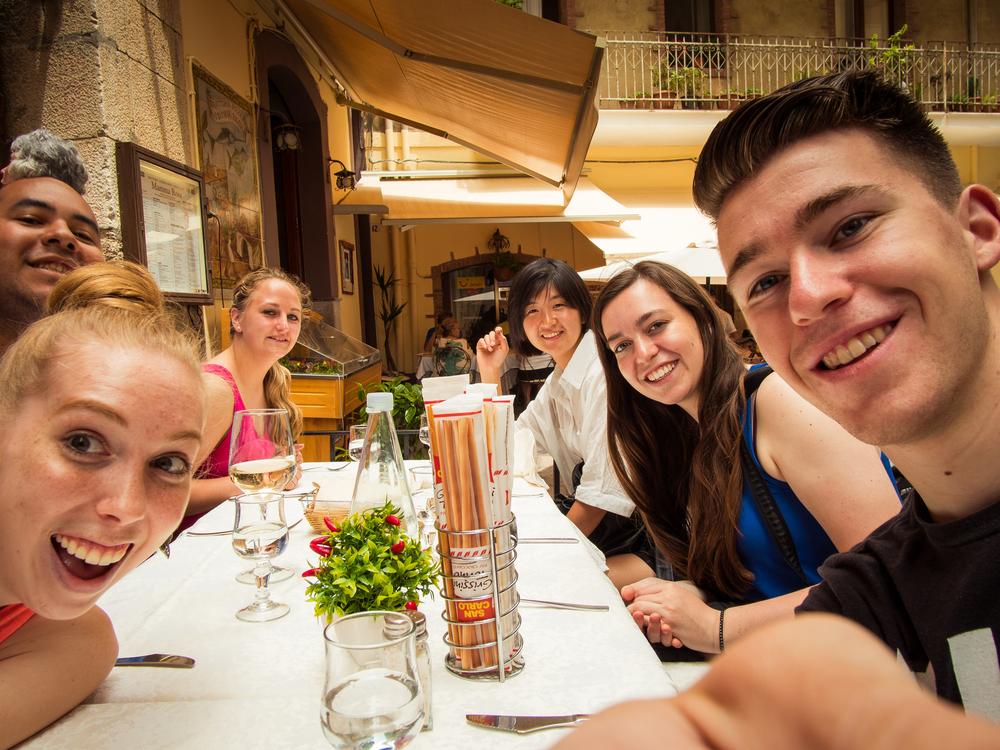 Trip to Taormina-9.jpg