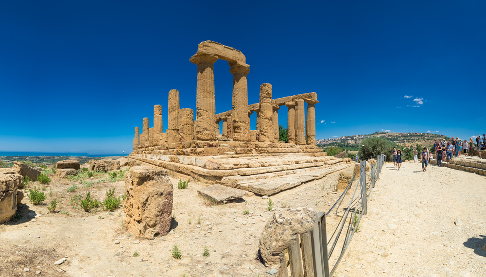 Agrigento and G-Temples_-12.jpg