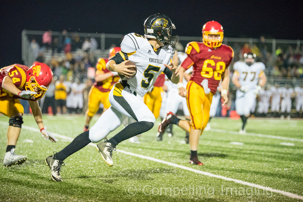 FB- CHS vs knoxville_-22.jpg