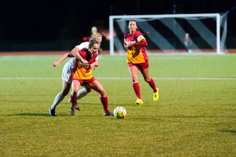 ISU vs Baylor Soccer-17.jpg