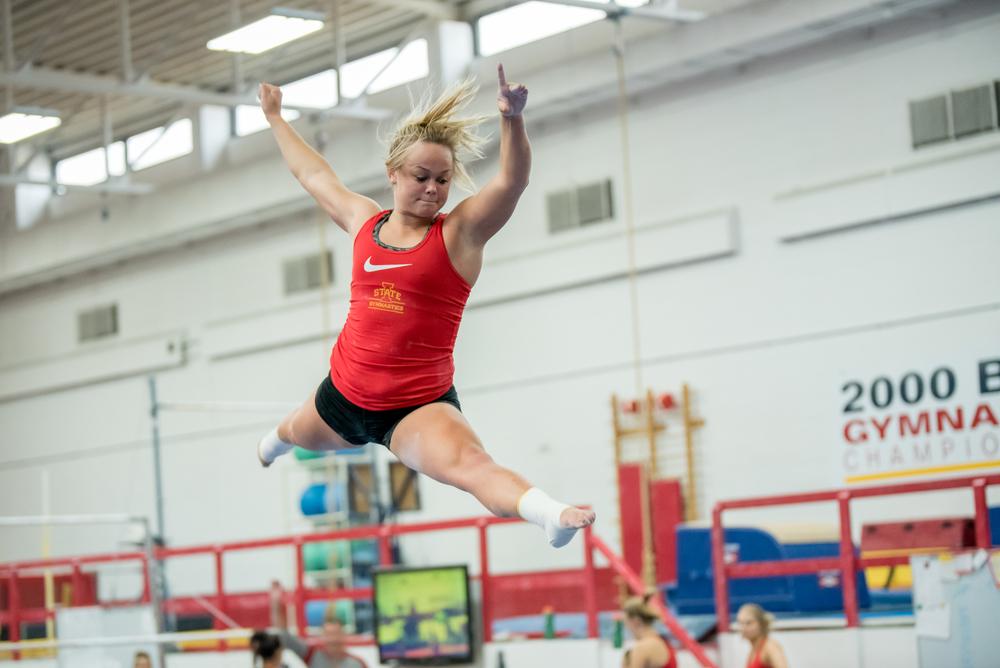 Haylee Young ISU Gymnastics-19.jpg