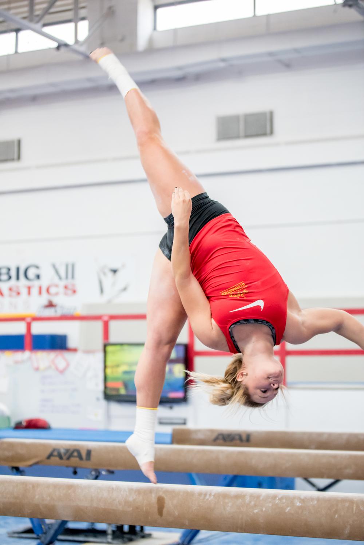 Haylee Young ISU Gymnastics-2.jpg