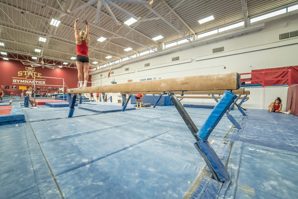 Haylee Young ISU Gymnastics-5.jpg