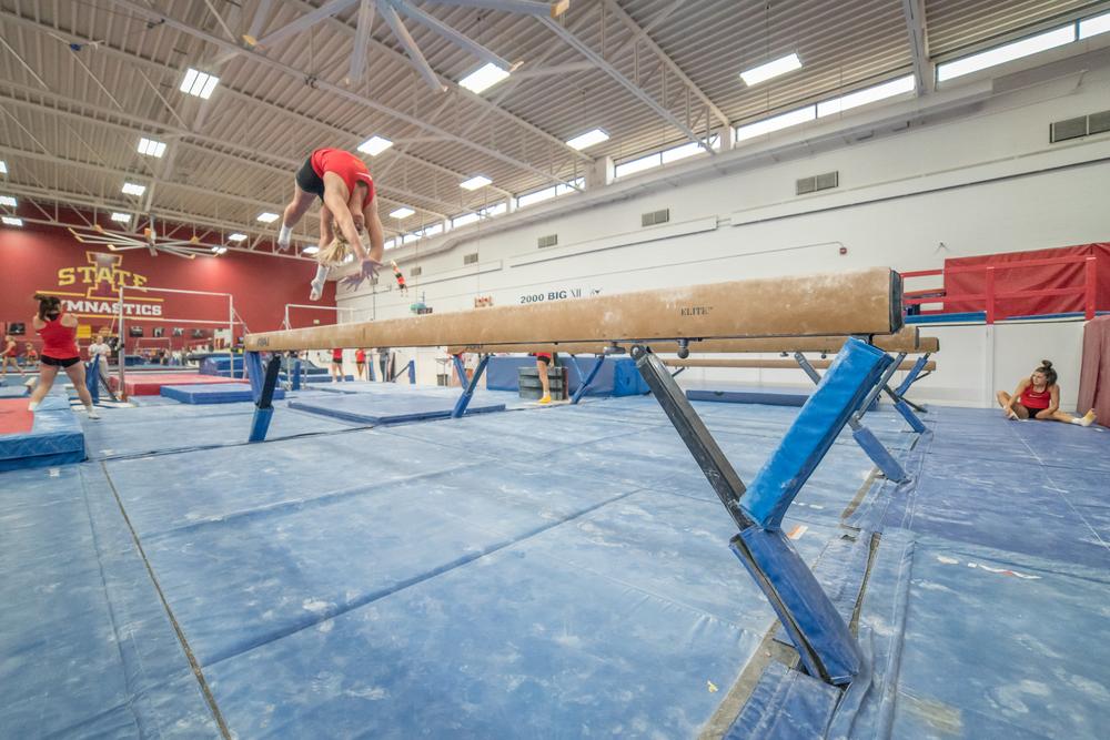Haylee Young ISU Gymnastics-6.jpg