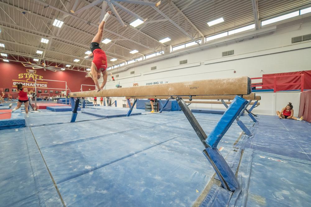 Haylee Young ISU Gymnastics-7.jpg