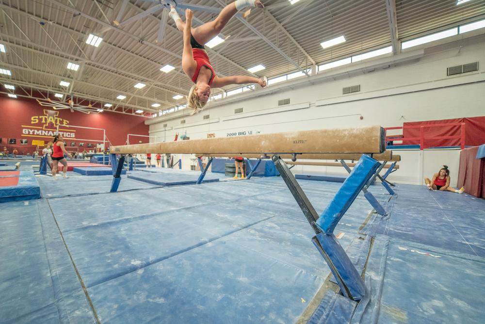 Haylee Young ISU Gymnastics-8.jpg