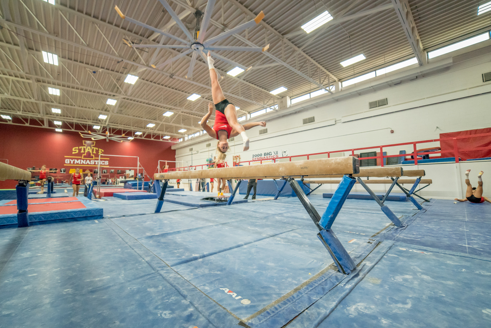 Haylee Young ISU Gymnastics-10.jpg