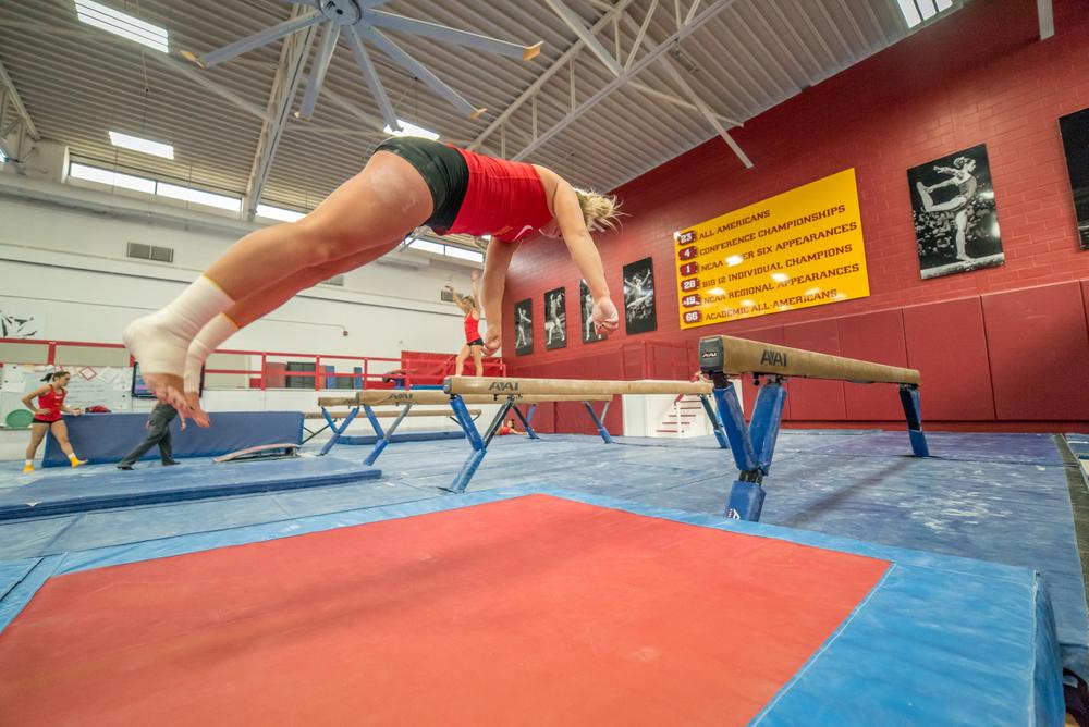 Haylee Young ISU Gymnastics-11.jpg