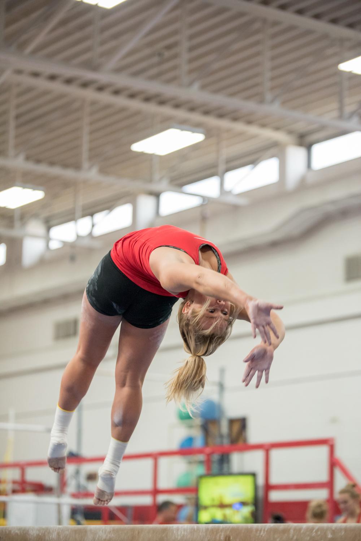 Haylee Young ISU Gymnastics-13.jpg