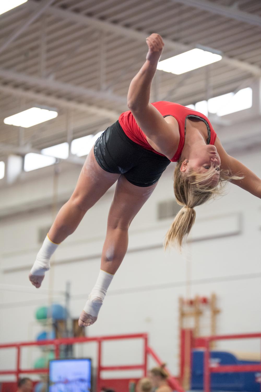 Haylee Young ISU Gymnastics-14.jpg