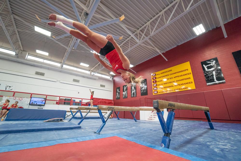 Haylee Young ISU Gymnastics-16.jpg