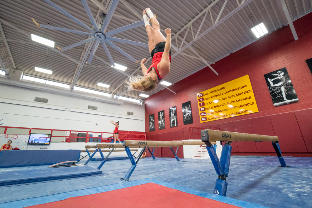 Haylee Young ISU Gymnastics-17.jpg