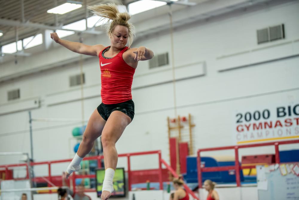 Haylee Young ISU Gymnastics-18.jpg