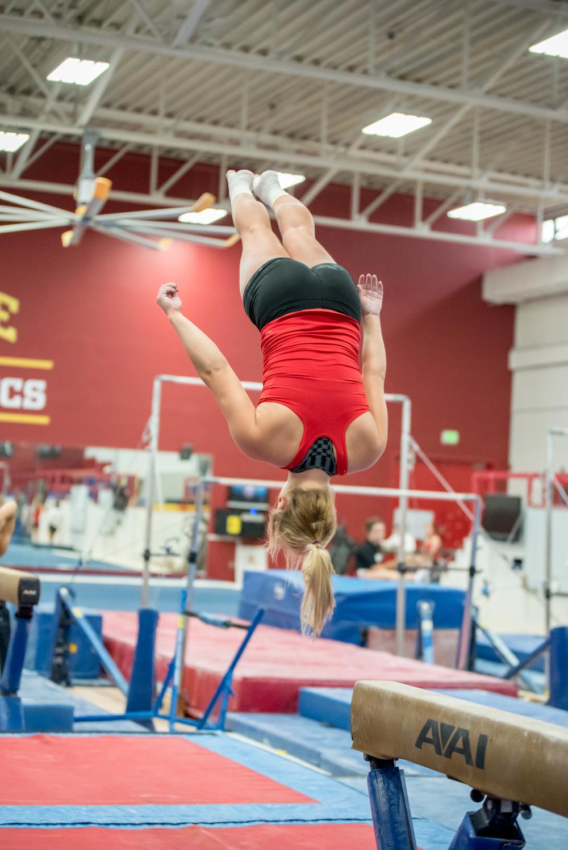 Haylee Young ISU Gymnastics-20.jpg